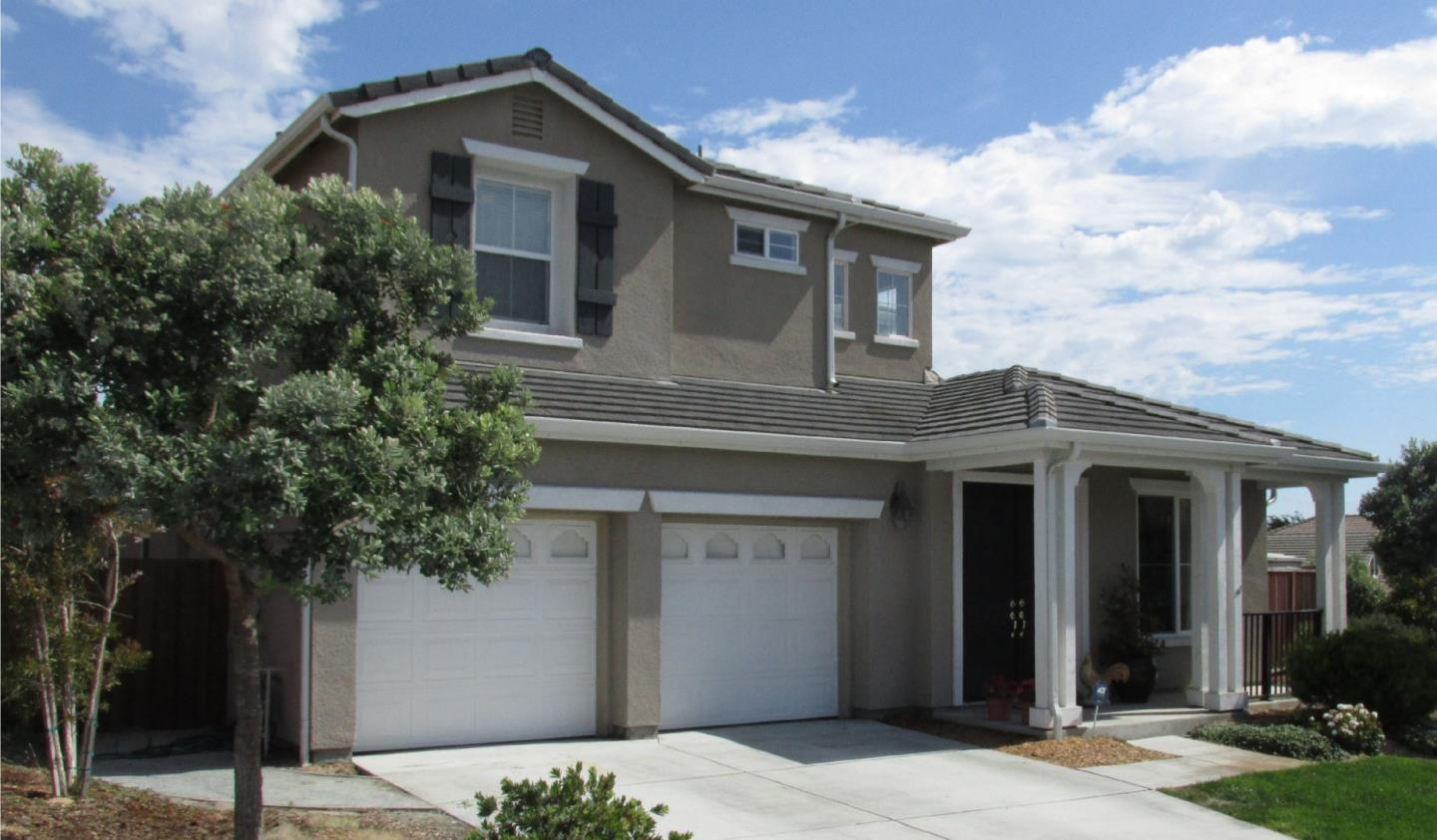 Photo of 4725 SEA RIDGE CT, SEASIDE, CA 93955