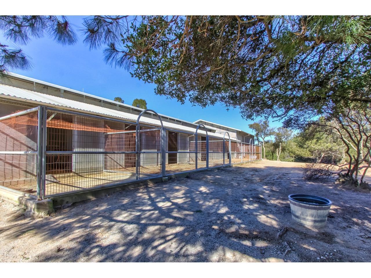 1040 Summit RD Watsonville, CA 95076