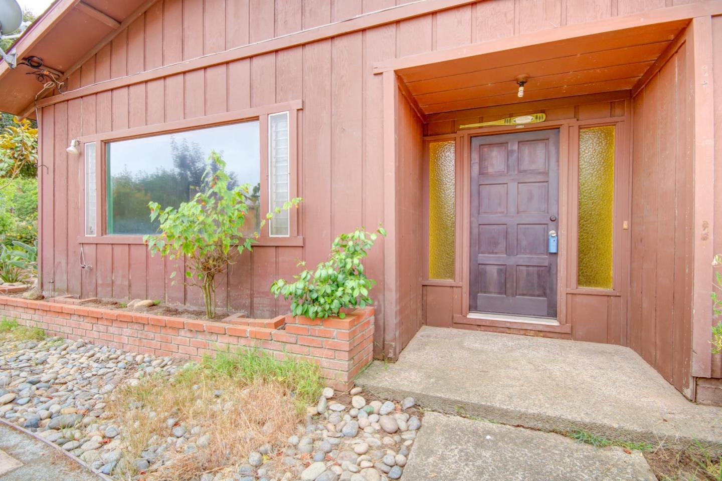 Detail Gallery Image 1 of 1 For 9612 Prunedale South Rd, Salinas,  CA 93907 - 3 Beds   3 Baths