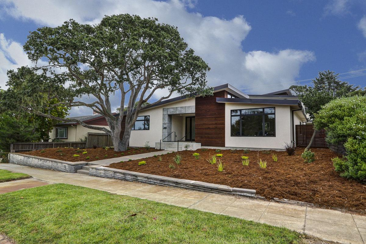 Photo of 1009 Forest AVE, PACIFIC GROVE, CA 93950
