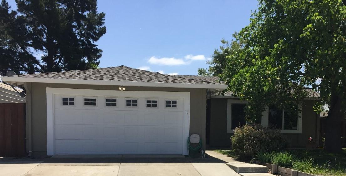550 Le Sabre CT, Morgan Hill in Santa Clara County, CA 95037 Home for Sale