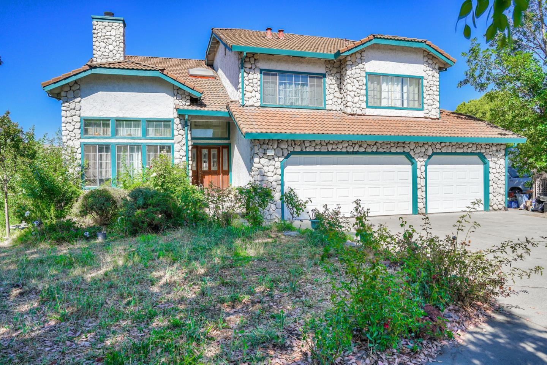 10160 Dougherty AVE, Morgan Hill, California