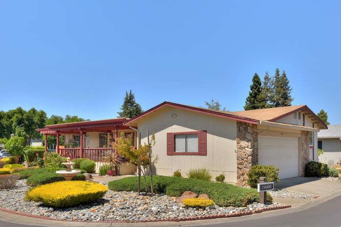 277 Cherry CT 277, Morgan Hill, California