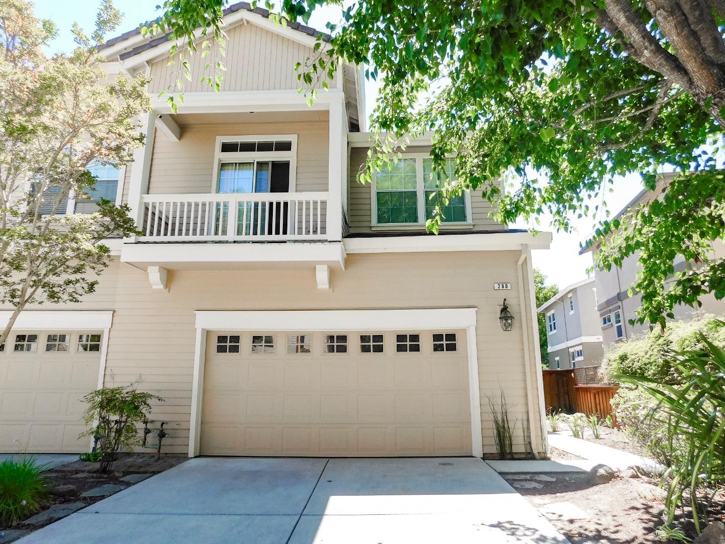 Detail Gallery Image 1 of 1 For 280 Civic Center Dr, Scotts Valley,  CA 95066 - 3 Beds | 2/1 Baths
