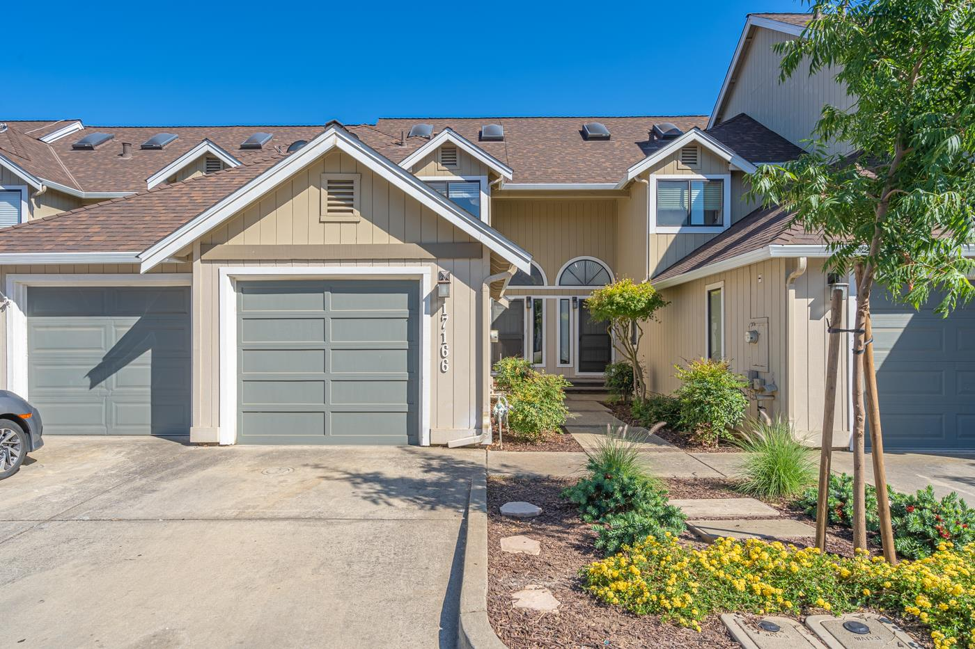 17166 Creekside CIR, Morgan Hill, California
