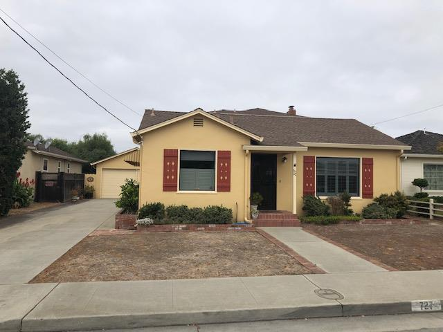 Located in one of Watsonville's finest neighborhoods. This 3 bedroom 2.5 bath home features a separate family room with fireplace, large master bedroom, granite countertops, walk in bathtub, and plantation shutters. Other amenities include a two car garage with work bench  and a large fenced backyard with fruit trees.