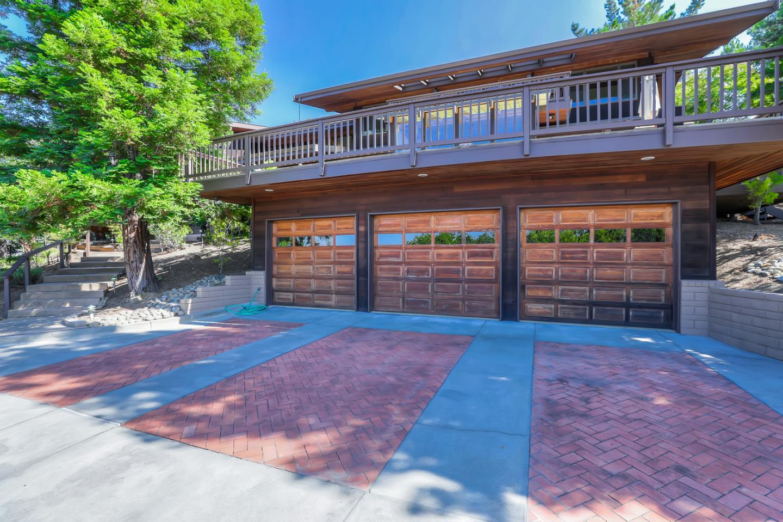 13436 Pierce RD Saratoga, CA 95070