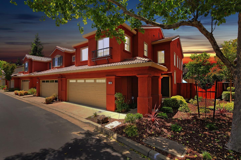 San Ramon Homes for Sale   Joseph Sabeh   Top San Ramon CA Realtor