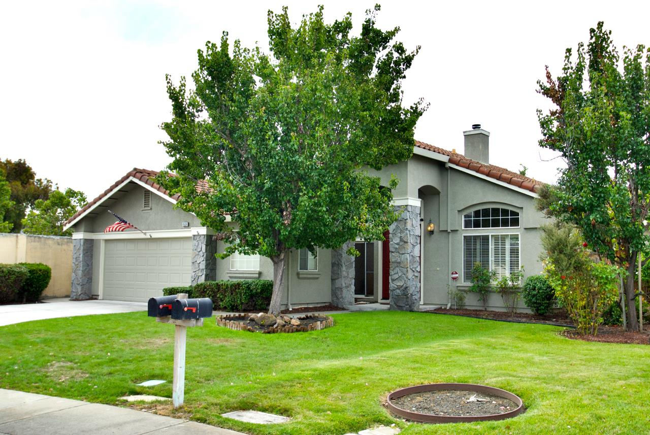 Photo for 4604 Spooner Cove Court