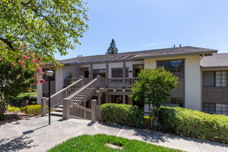 California Real Estate & Homes for Sale | MLSListings com | MLSListings