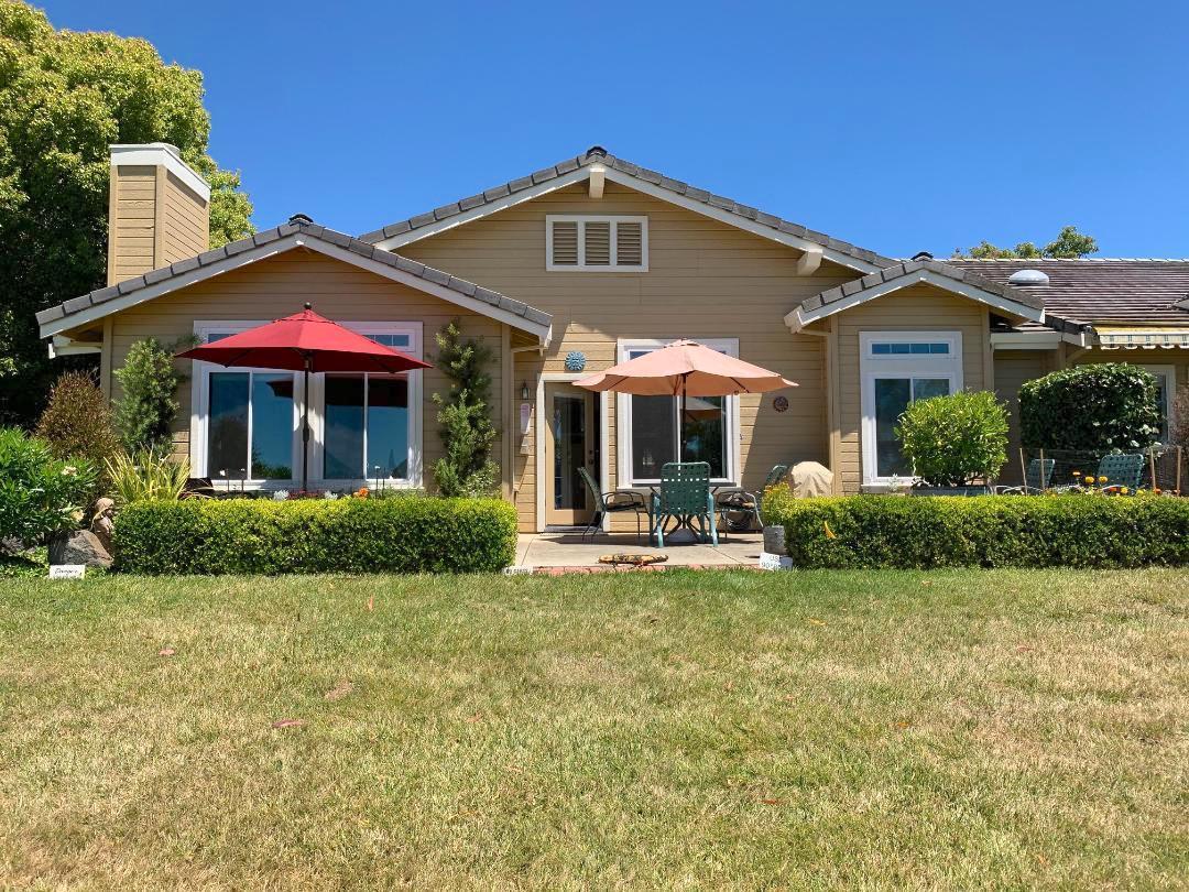 8643 Solera DR, Evergreen in Santa Clara County, CA 95135 Home for Sale