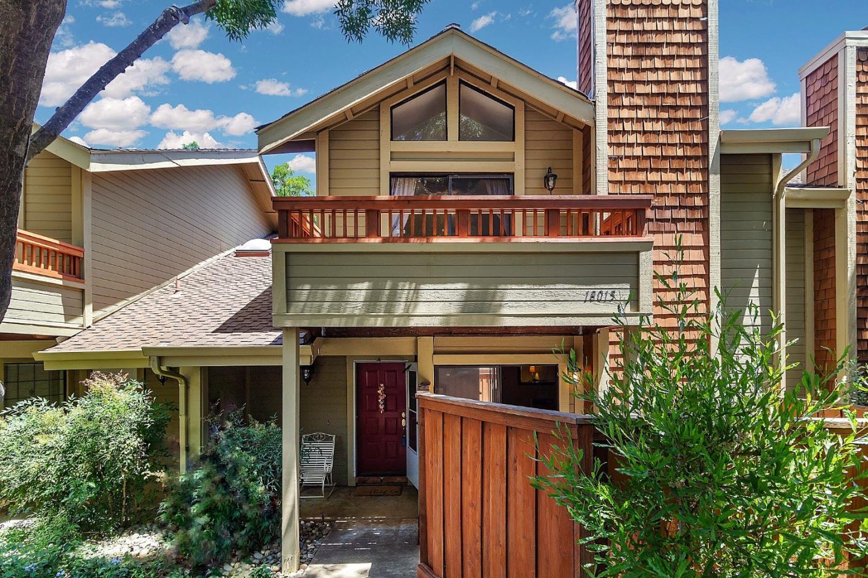 18015 Hillwood LN, Morgan Hill, California