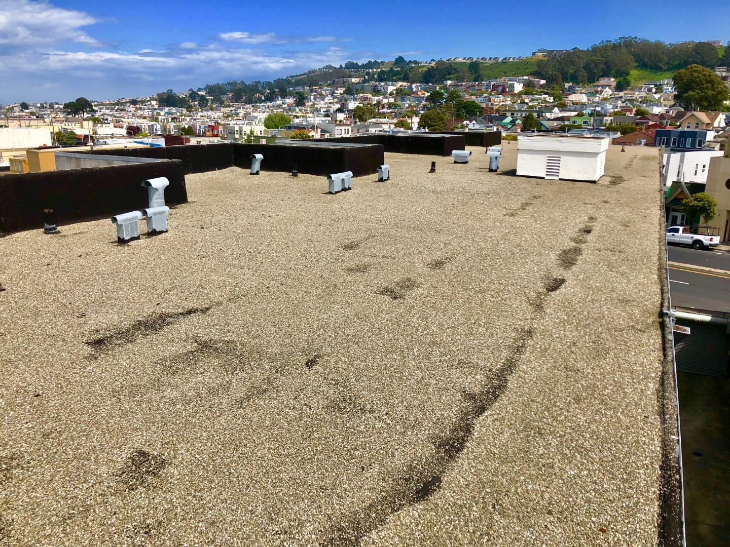 6036 Mission ST Daly City, CA 94014