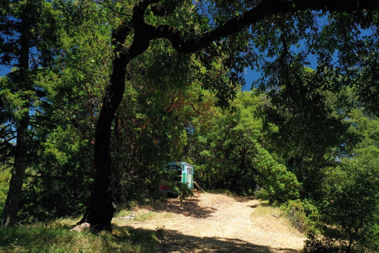00 Skyview RD Boulder Creek, CA 95006