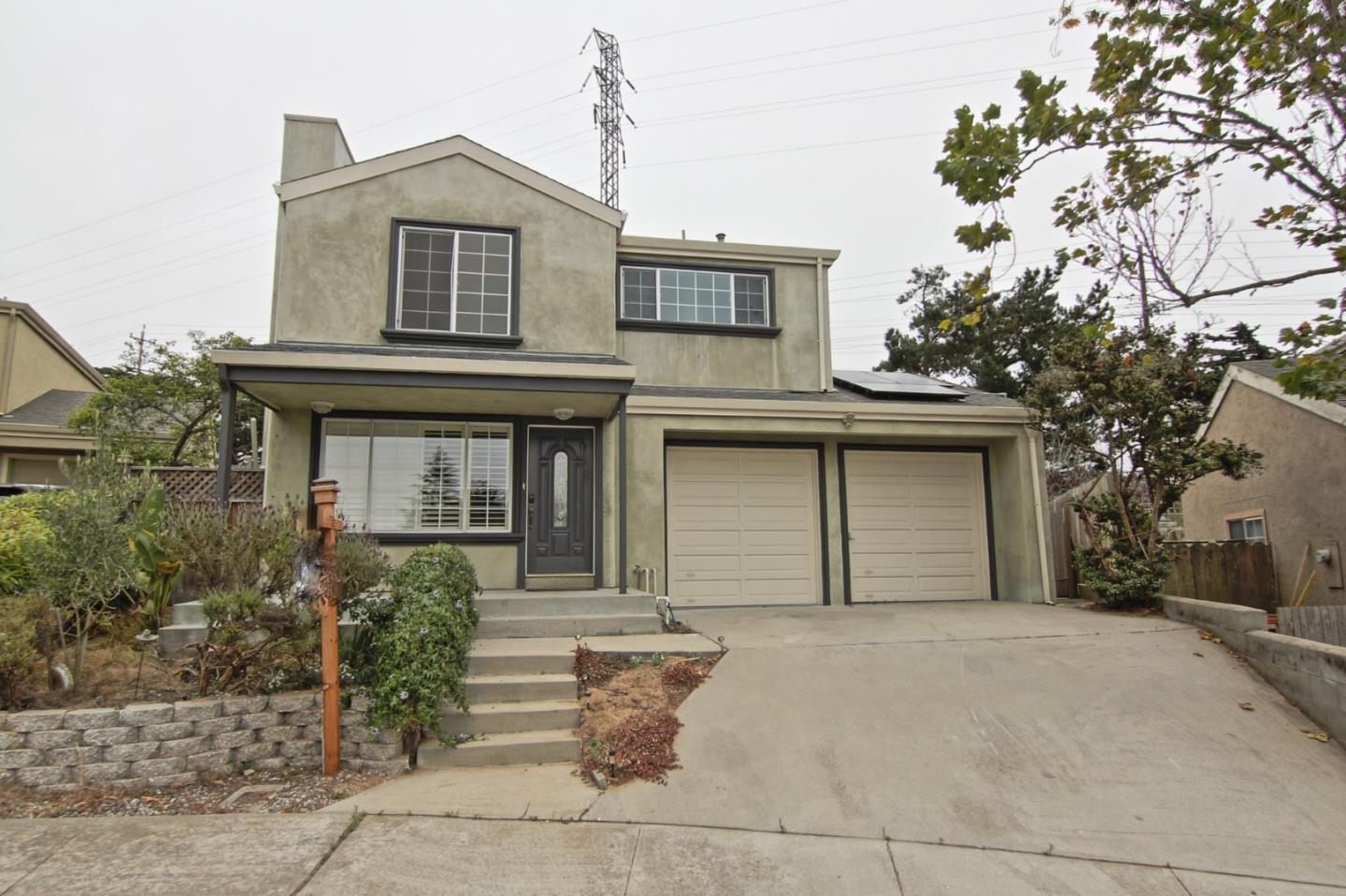 Photo of 11 Sandpiper CT, SEASIDE, CA 93955