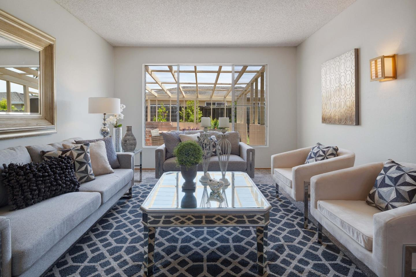 Detail Gallery Image 1 of 1 For 366 Menhaden Ct, Foster City, CA 94404 - 4 Beds | 2 Baths
