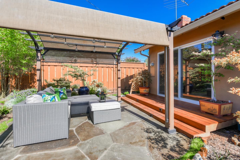 4877 Borina Drive, San Jose, CA 95129 $1,888,750 www