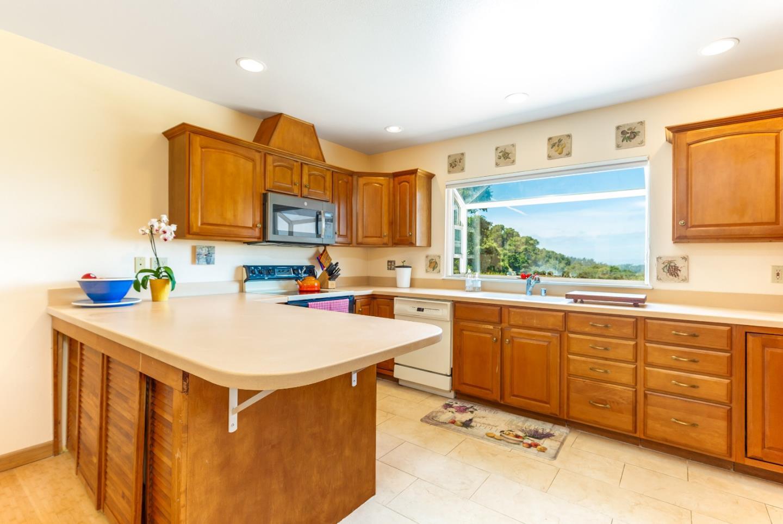 878 Strawberry Canyon Rd Royal Oaks Ca 95076 Sotheby S