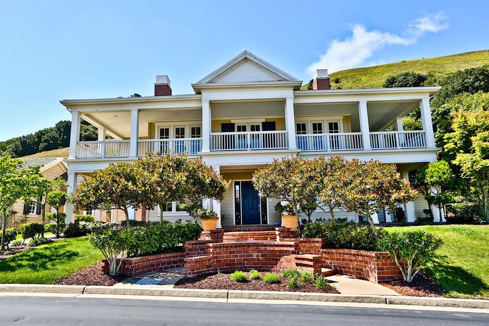 119 Wittenham Court San Ramon, CA 94583