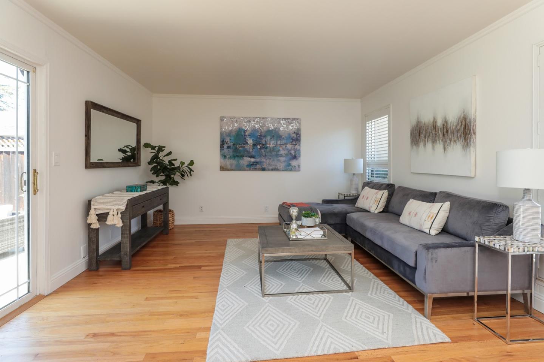 1769 Hurst AVE San Jose, CA 95125