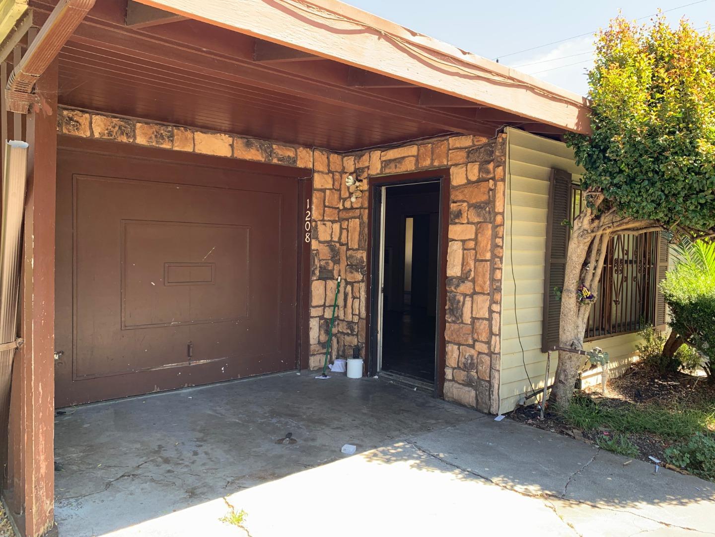 1208 WINDERMERE AVE, MENLO PARK, CA 94025