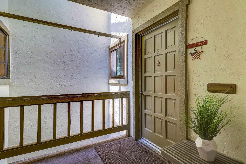 5539 Cribari CIR, Evergreen, California