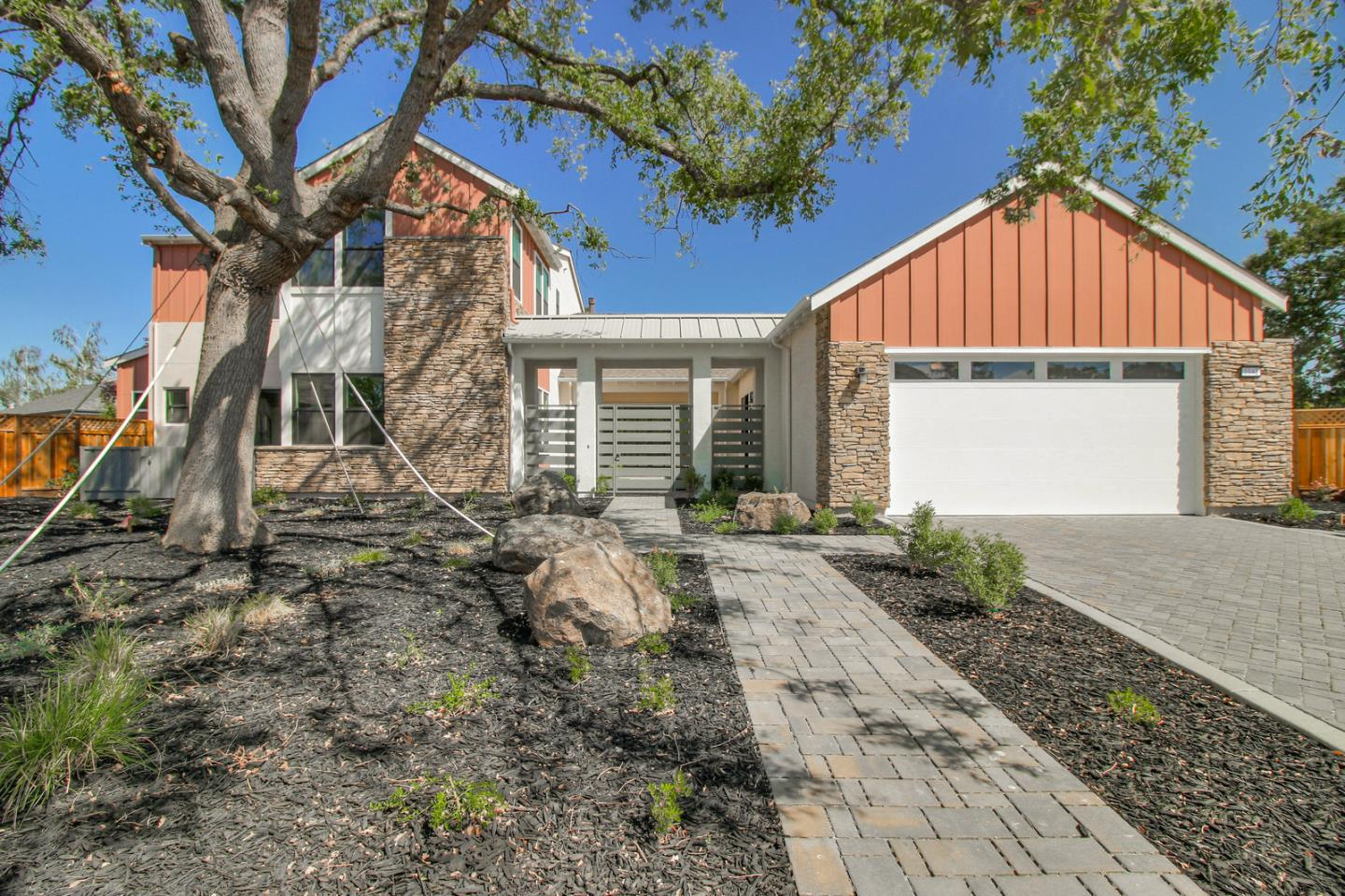 1142 MEADOWS CT, CAMPBELL, CA 95008