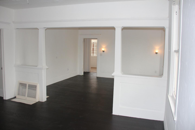 1933 Santa Clara Street Vallejo, CA 94590