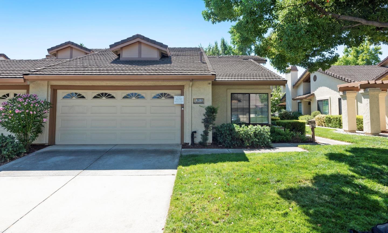 3410 Lake Garda DR, Evergreen in Santa Clara County, CA 95135 Home for Sale