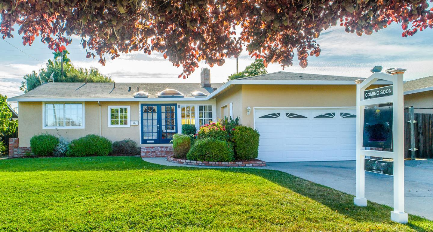 Foreclosed Real Estate In The San Francisco Bay Area