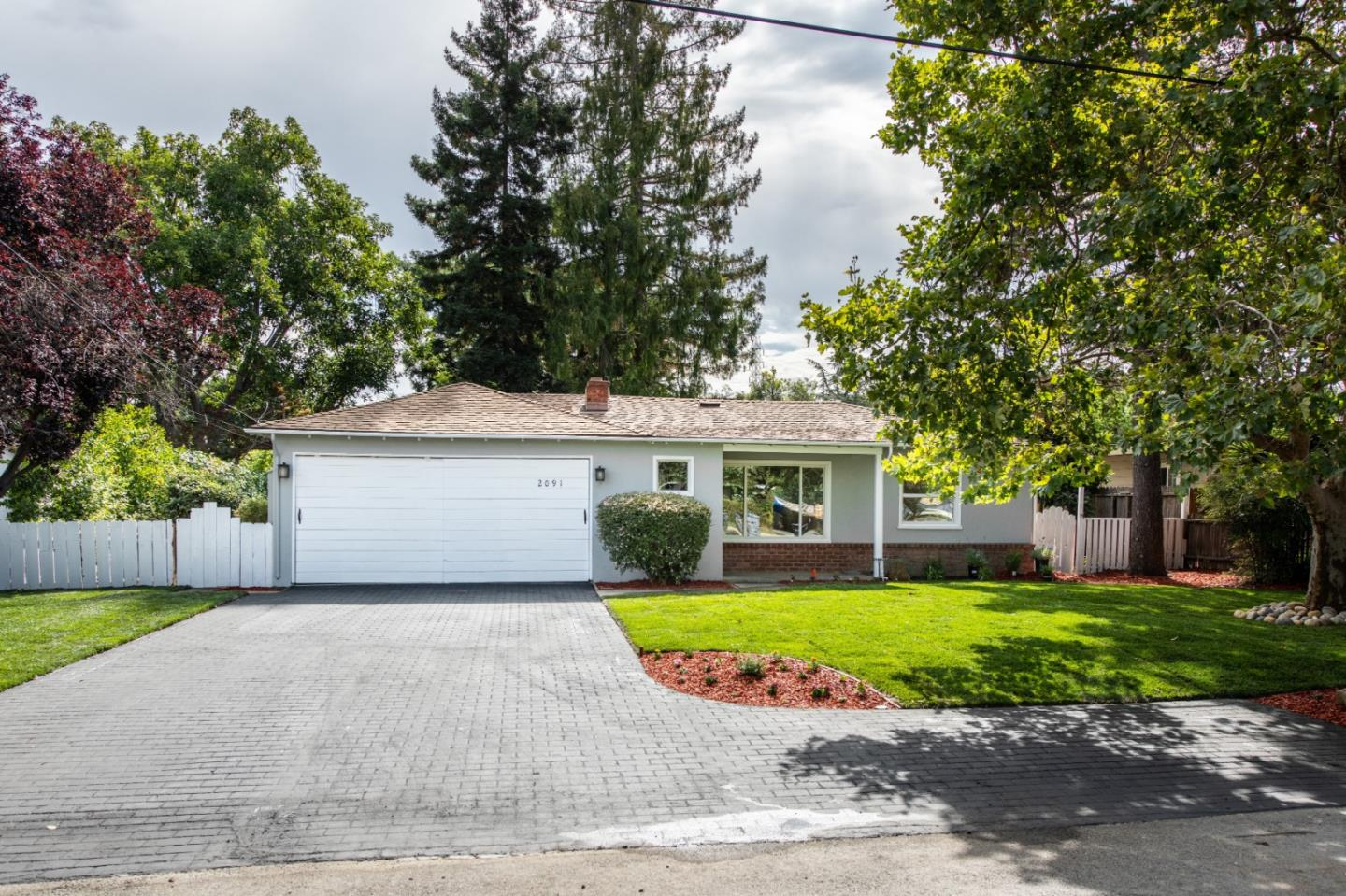 2091 SUN MOR AVE, MOUNTAIN VIEW, CA 94040