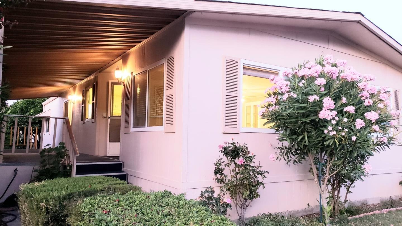 Detail Gallery Image 1 of 1 For 3138 Oakbridge Dr #3138, San Jose, CA 95121 - 2 Beds | 2 Baths