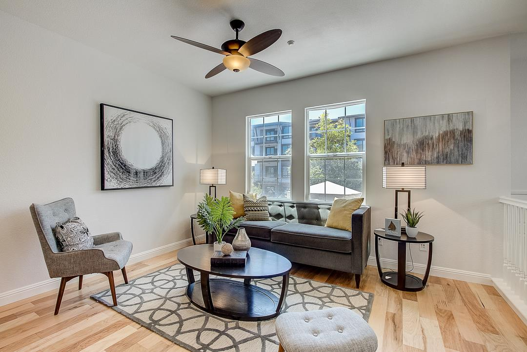 Detail Gallery Image 1 of 1 For 580 Kiholo Ter, Sunnyvale, CA 94089 - 3 Beds   2/1 Baths