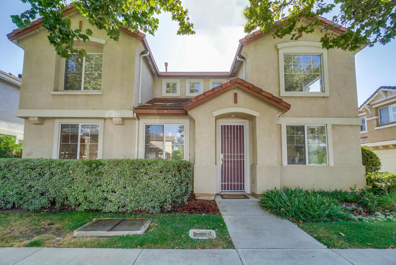 2172 Pettigrew DR, Evergreen in Santa Clara County, CA 95148 Home for Sale