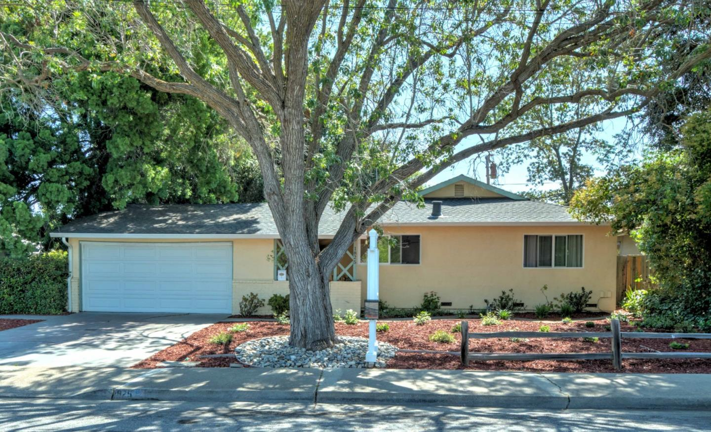 Detail Gallery Image 1 of 1 For 1825 S Springer Rd, Mountain View, CA 94040 - – Beds | – Baths