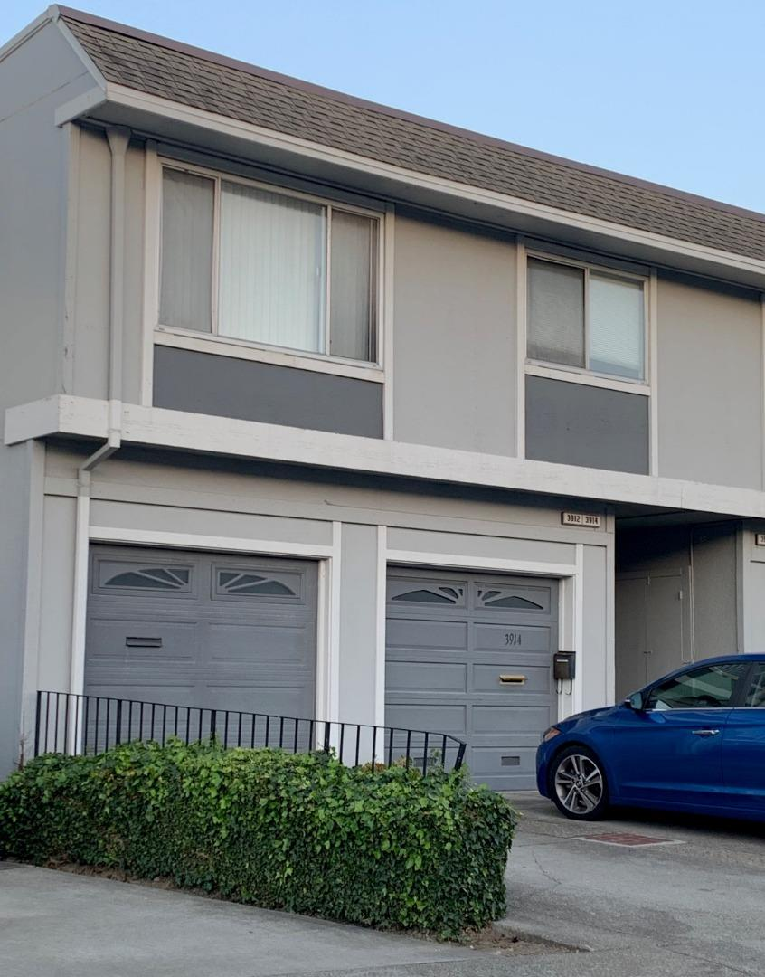 Detail Gallery Image 1 of 32 For 3912 Geddes Ct #100A, South San Francisco, CA 94080 - 3 Beds   1/1 Baths