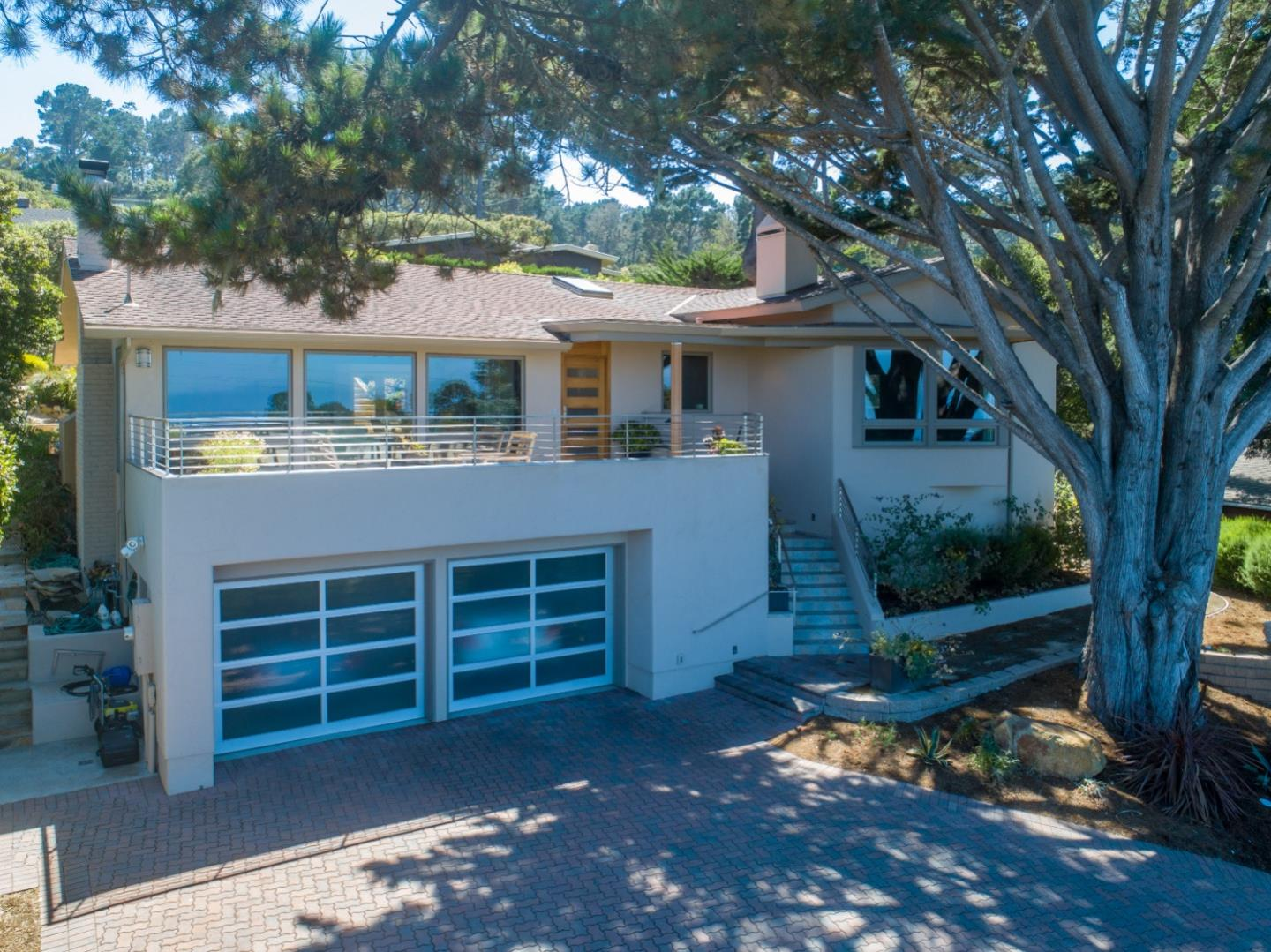 Detail Gallery Image 1 of 46 For 151 Mar Vista Dr, Monterey, CA 93940 - 3 Beds | 2 Baths