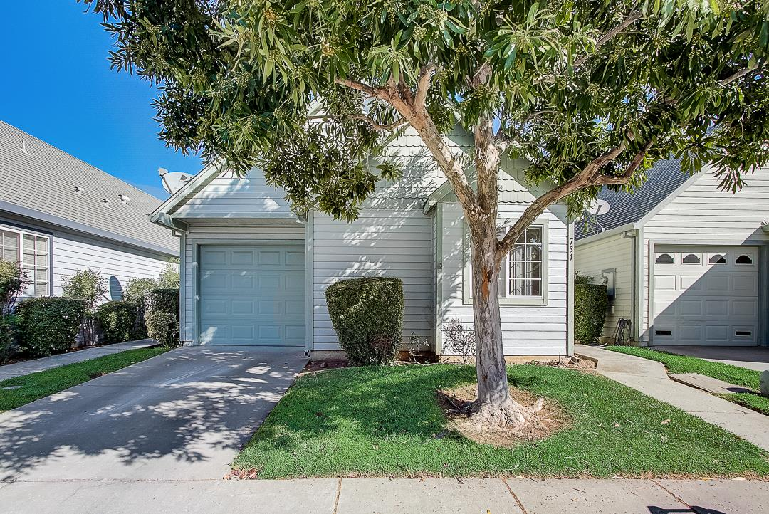 731 Marie LN, Morgan Hill in Santa Clara County, CA 95037 Home for Sale