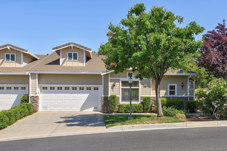 9005 Village View DR, Evergreen, California