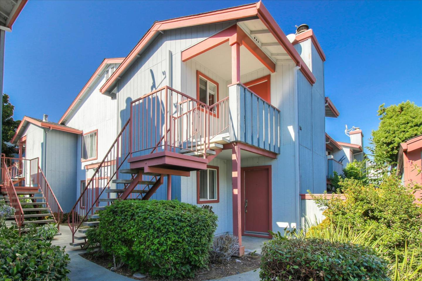 Detail Gallery Image 1 of 1 For 84 Rancho Dr H, San Jose, CA 95111 - 2 Beds   2 Baths