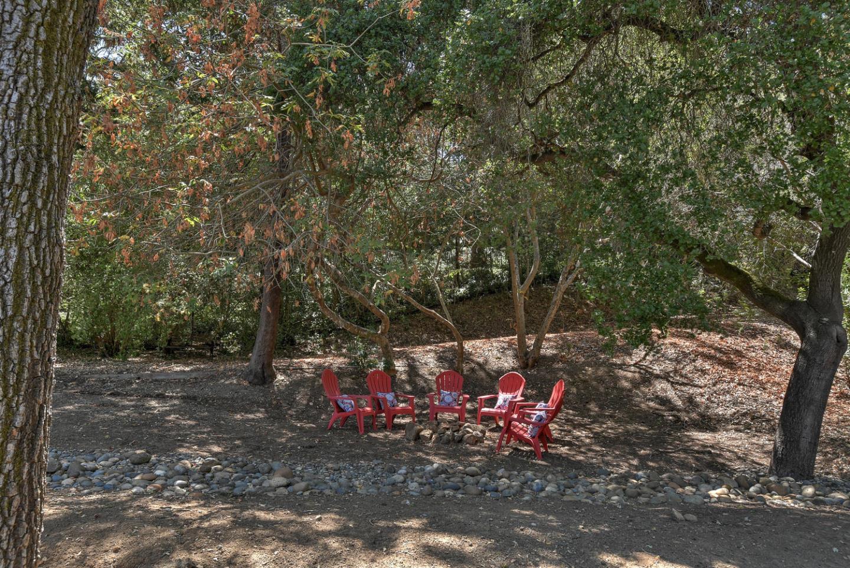 14921 Vickery AVE Saratoga, CA 95070