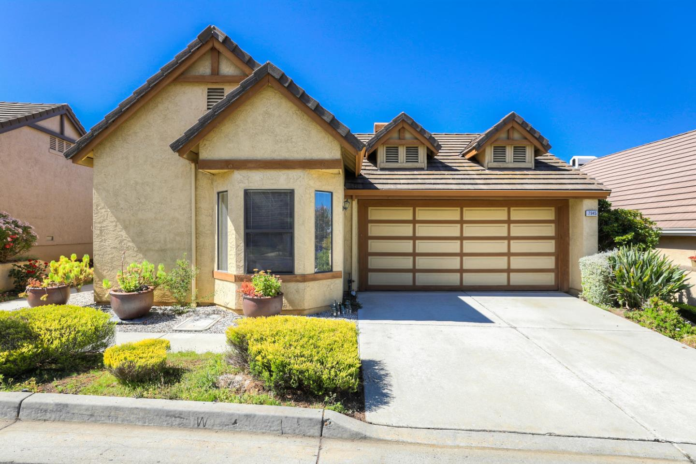 7945 Caledonia Drive, Evergreen in Santa Clara County, CA 95135 Home for Sale
