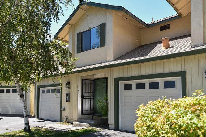 8266 GAUNT AVE J1, GILROY, CA 95020