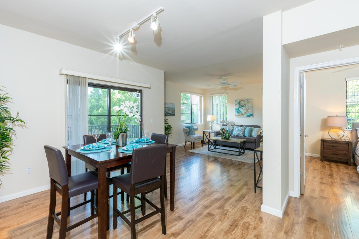 Detail Gallery Image 1 of 1 For 1060 S 3rd St #224,  San Jose,  CA 95112 - 2 Beds | 2 Baths