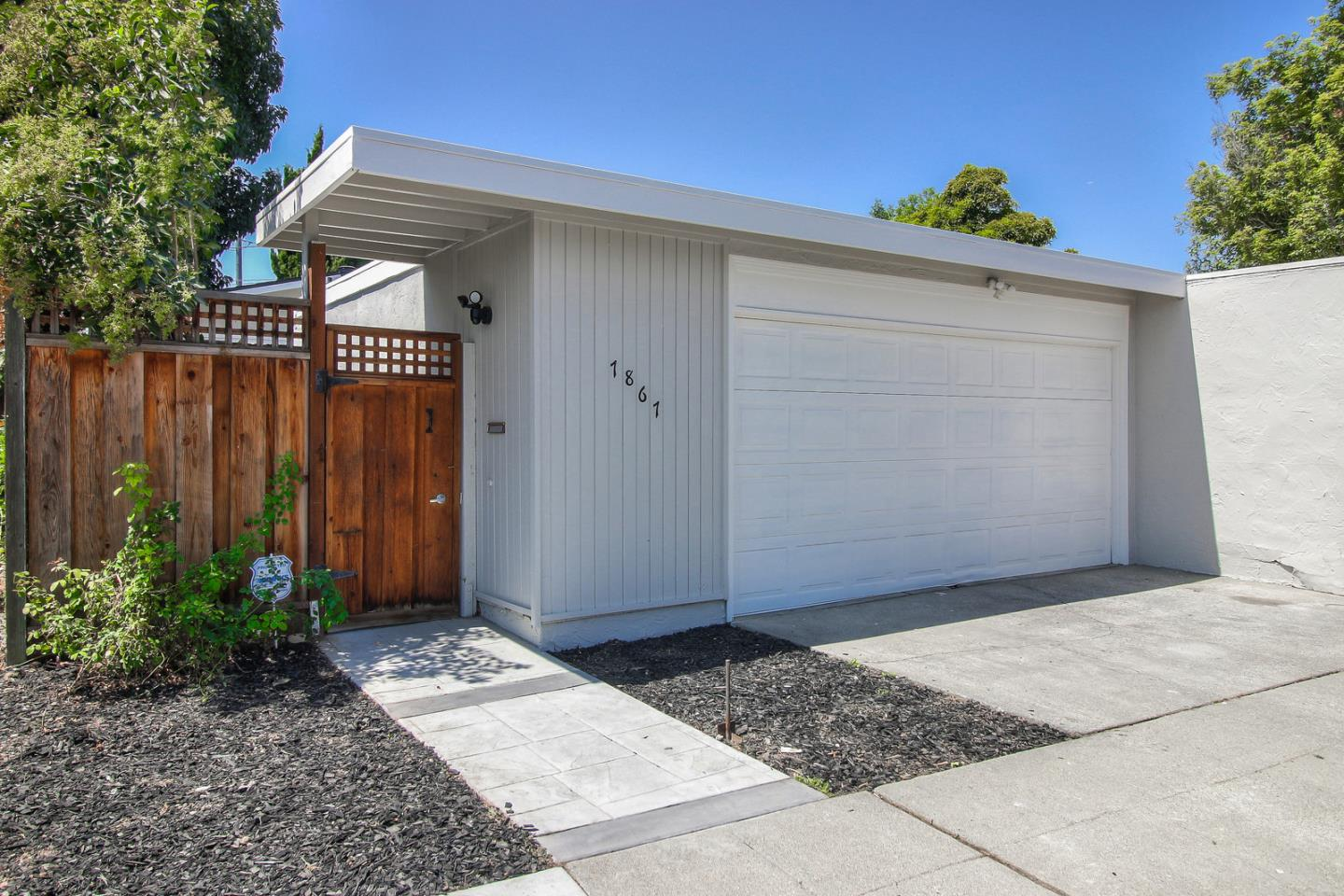 1867 FOREST CT, MILPITAS, CA 95035