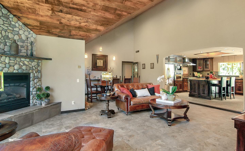 270 Northwest DR Santa Cruz, CA 95060