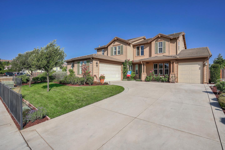 1630 Diana AVE, Morgan Hill, California
