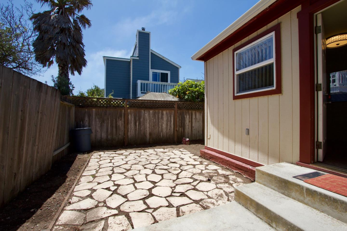 Detail Gallery Image 1 of 1 For 8 Salada Ave, Pacifica, CA 94044 - 0 Beds | 1 Baths