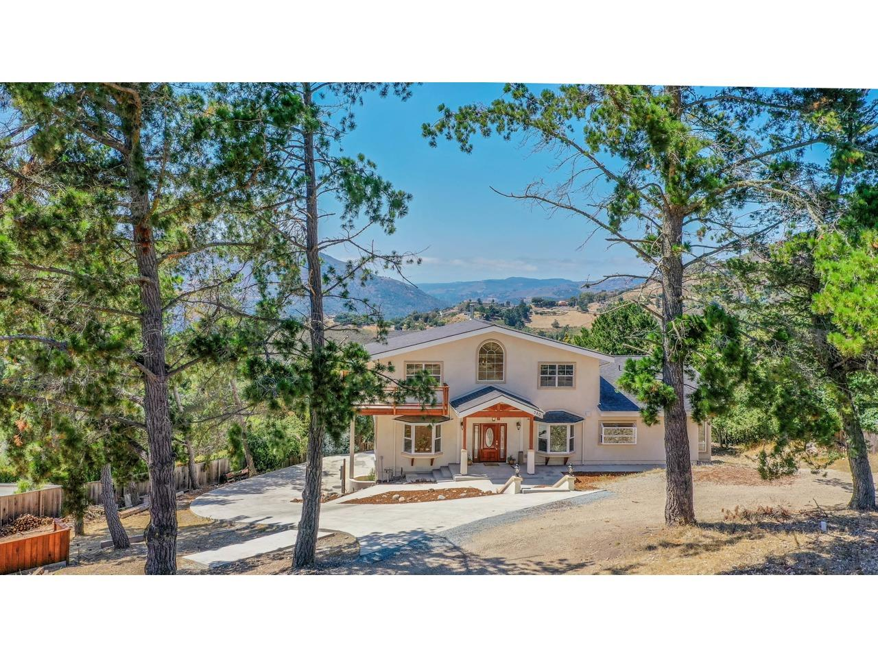 Photo of 380 El Caminito RD, CARMEL VALLEY, CA 93924