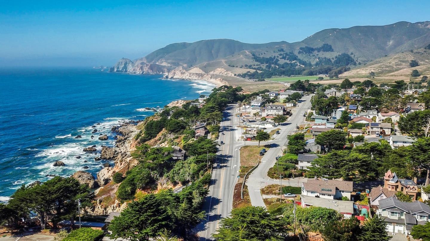 Montara Homes for Sale | Today Sotheby's International Realty